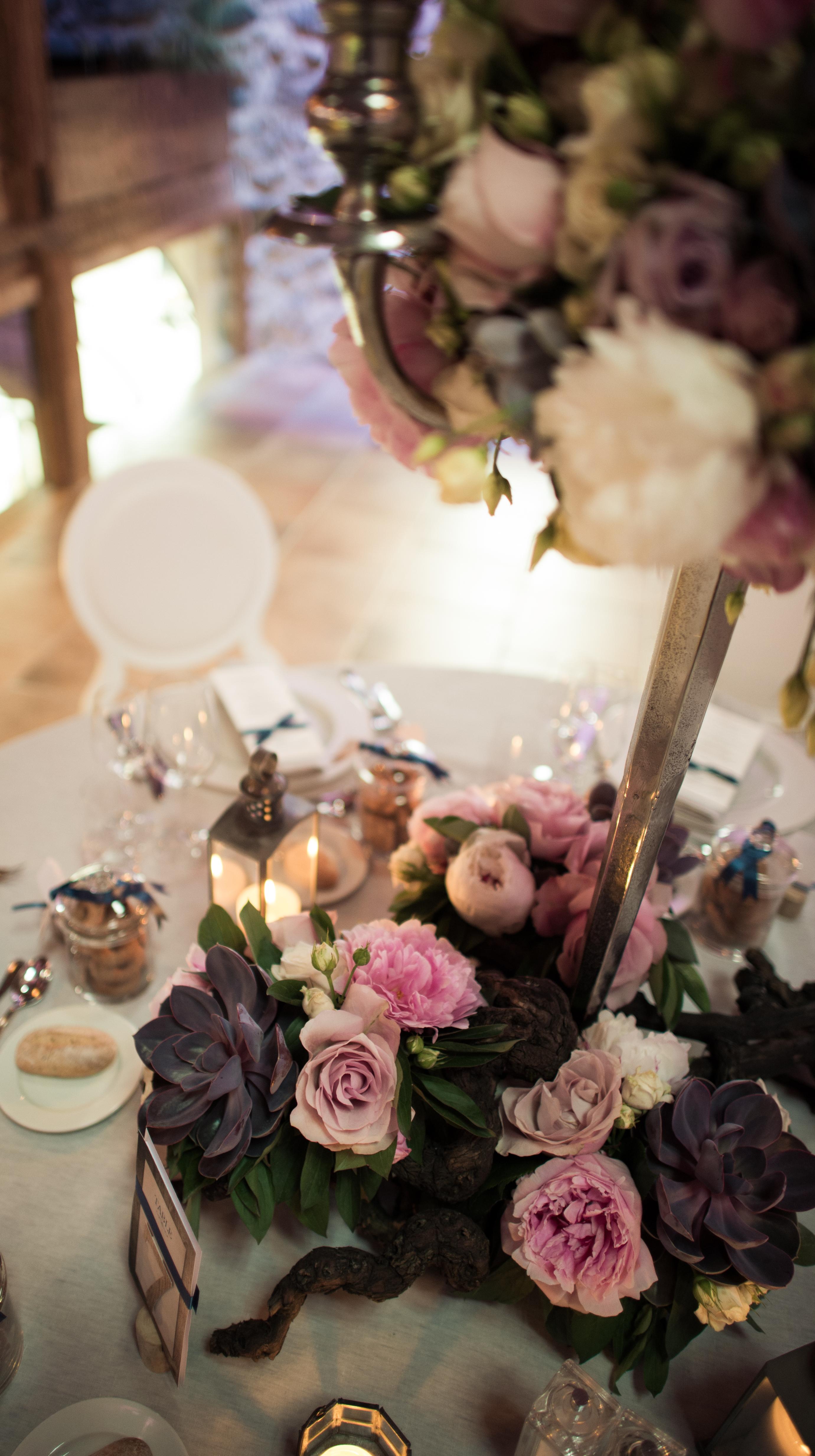 chandelier (2)