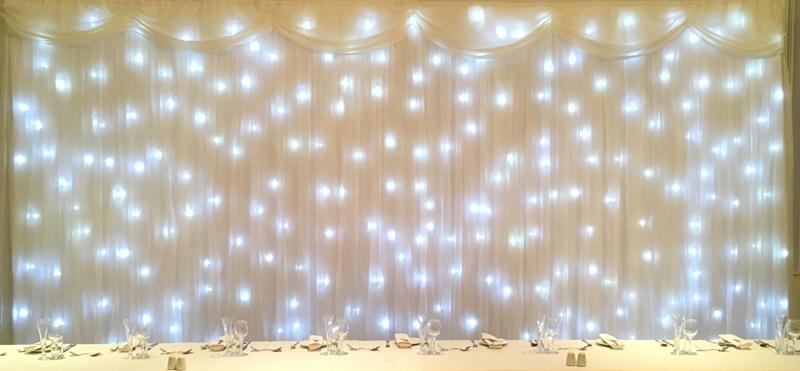 White-Starlight-Wedding-Backdrop[1]